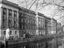 Amsterdam Court of Appeal