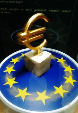 Razstava_evro-nt2