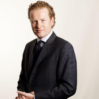 Bastiaan F. Assink